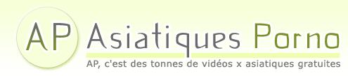 AP - Logo